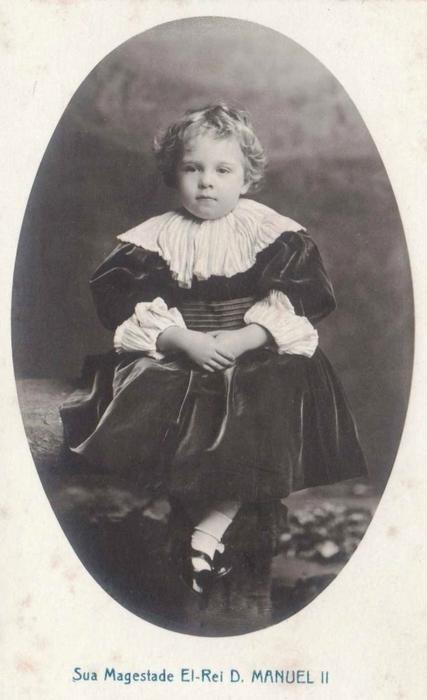 платья для мальчиков 16-19 века 4 (427x700, 212Kb)