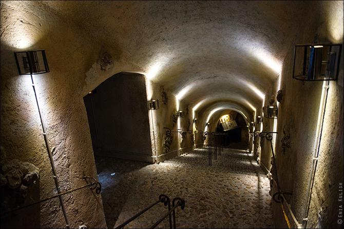 музей вина на острове санторини греция 2 (670x447, 442Kb)