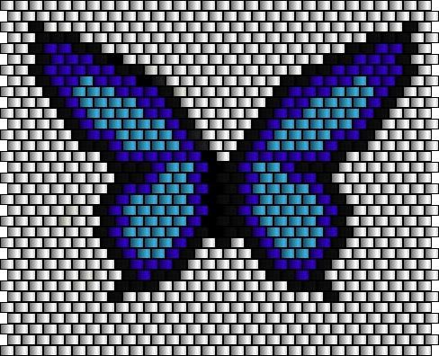 farfalla2.jpg.bmp (488x396, 87Kb)