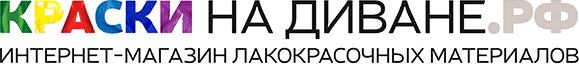 4208855_header_logo (579x64, 36Kb)