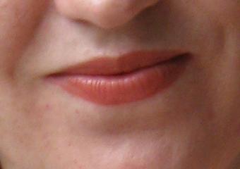 фото перманентного макияжа губ до и после, отзыв о перманентном макияже, какие осложнения могут быть после перманентного макияжа губ, кому стоит делать перманентный макияж, стоит ли мне сделать перманентный макияж губ, Хьюго Пьюго рукоделие,http://idi-k-nam.ru/,