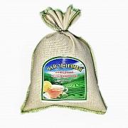 Российские полезные чаи из трав (1) (180x180, 30Kb)