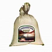 Российские полезные чаи из трав (7) (180x180, 27Kb)