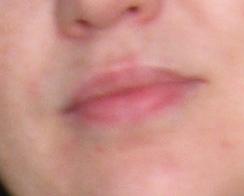 фото перманентного макияжа губ до и после, отзыв о перманентном макияже, какие осложнения могут быть после перманентного макияжа губ, кому стоит делать перманентный макияж, стоит ли мне сделать перманентный макияж губ, Хьюго Пьюго рукоделие,http://idi-k-nam.ru/,/4682845_IMG_6797 (244x196, 49Kb)