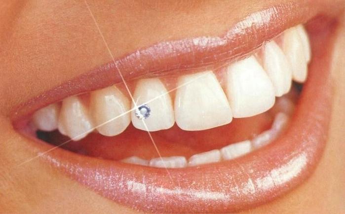 ekspress-vayt-otbelivanie-zubov-Express-white--52a4-1350308455442485-1-big (700x435, 271Kb)