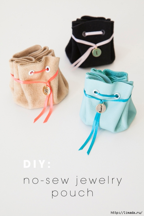 SomethingTurquoise-DIY-no-sew-jewelry-pouch_0001 (467x700, 166Kb)