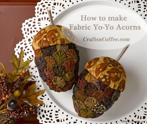 diy-fabric-acorns (620x522, 214Kb)