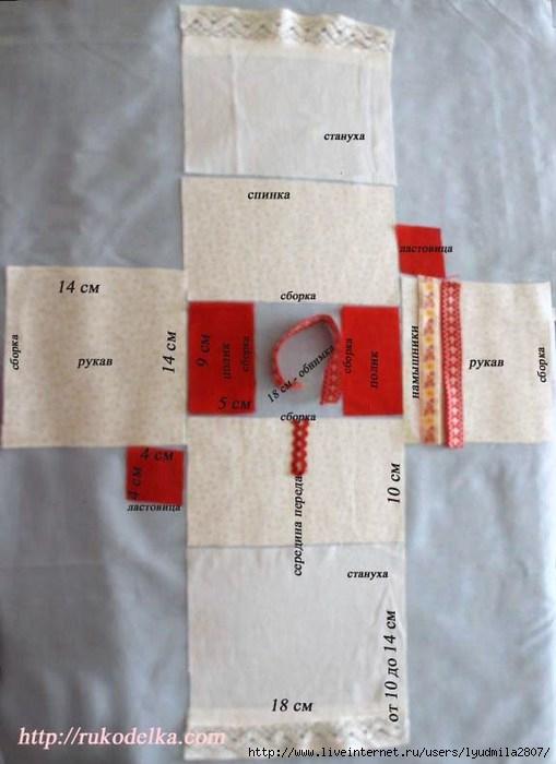 1-1-Shema-kroja-zhenskoj-russkoj-narodnoj-rubahi.-Chehol-na-shampanskoe (509x700, 146Kb)