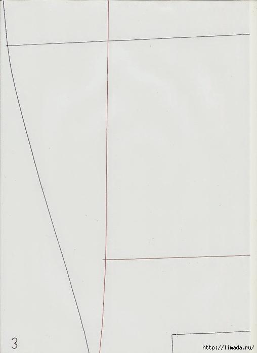 051 (1) (508x700, 108Kb)