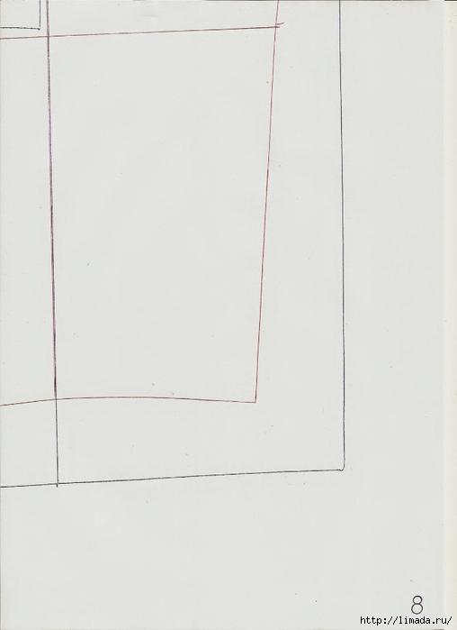 056 (508x700, 108Kb)