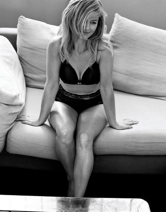 женское нижнее белье Triumph фото 8 (548x700, 189Kb)