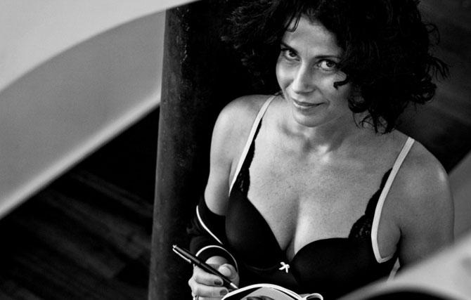 женское нижнее белье Triumph фото 10 (670x427, 95Kb)