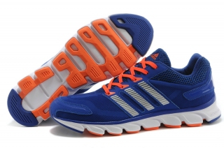adidas-climacool-ride-mens-running-shoes-blue-orange-trainers (320x212, 67Kb)