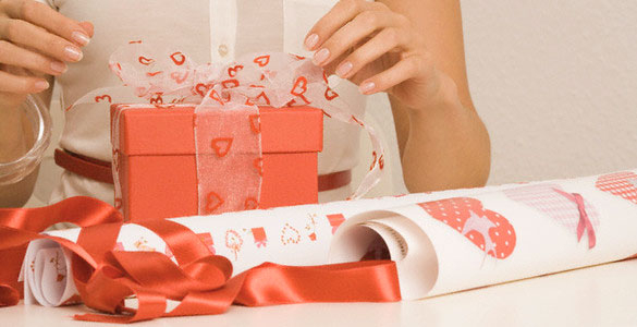 Подарок самой себе (4) (585x300, 121Kb)