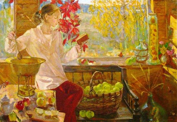 заготовить яблоки на зиму/4216969_image61 (600x413, 78Kb)