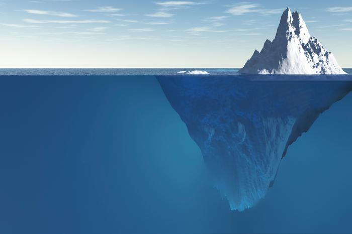 Iceberg-2 (700x466, 240Kb)