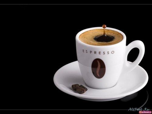 1328778795_kofe-espresso (500x375, 16Kb)