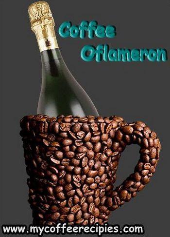 1328778764_kofe-oflameron (350x486, 33Kb)