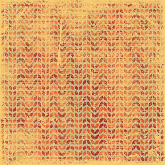 AC_Dreamn4everDesigns_paper06 (700x700, 1012Kb)