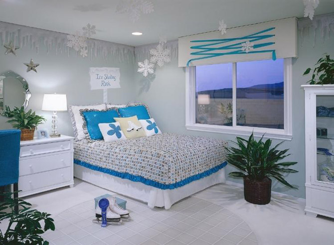 Modern-Minimalist-Children-Bedroom-Decor-1 (670x492, 221Kb)
