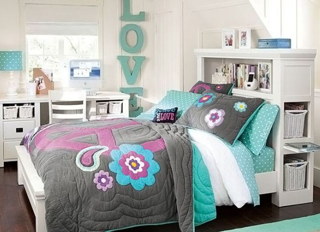 decorations-for-teenage-girls-chic-fwkdkv (649x471, 209Kb)
