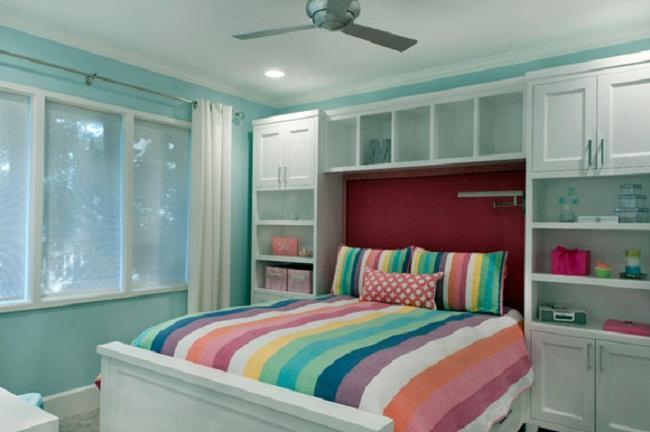 Modern-Cool-Bedroom-Ideas-for-Teenage-Girls (650x432, 161Kb)