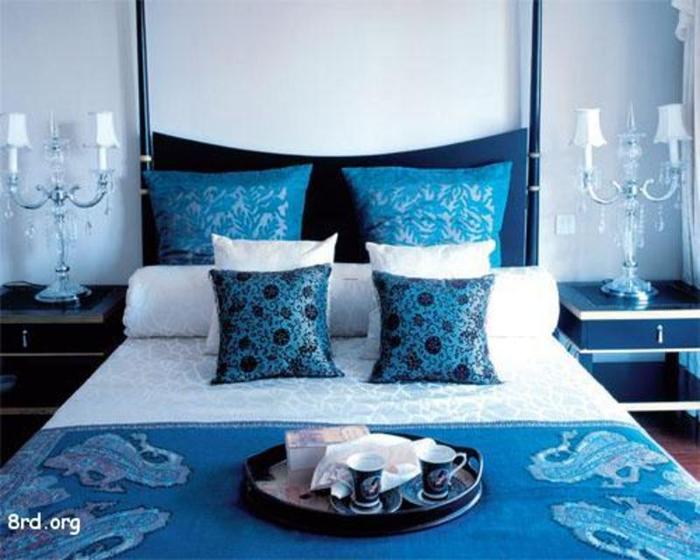 blue-bedroom-color-schemes-reset-your-bedroom-using-blue-bedroom-800x640 (700x560, 340Kb)