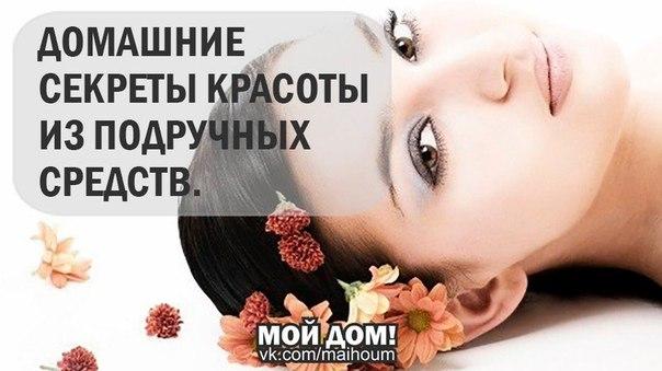 8mt_9I1ZoX4 (604x339, 44Kb)