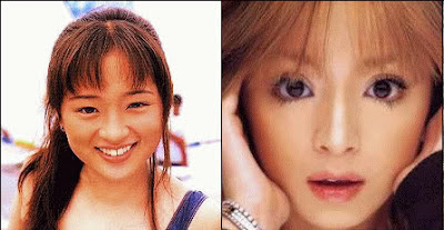 hamasaki_eyes (400x207, 32Kb)