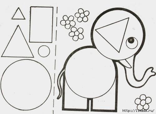 figuras-geometrica1 (500x365, 77Kb)