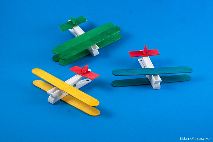 clothespin-airplanes-1 (700x466, 218Kb)
