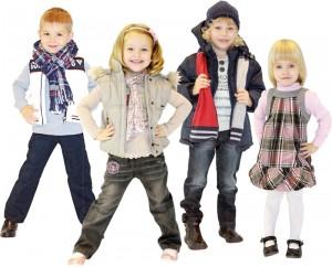 качественная-детская-одежда-300x242 (300x242, 25Kb)