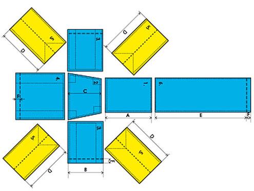 chehol-2 (495x374, 105Kb)