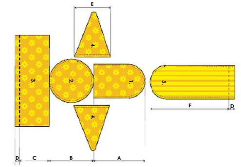 chehol5 (495x343, 89Kb)