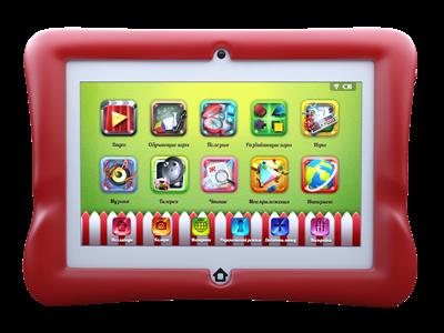 планшет2 (400x300, 180Kb)