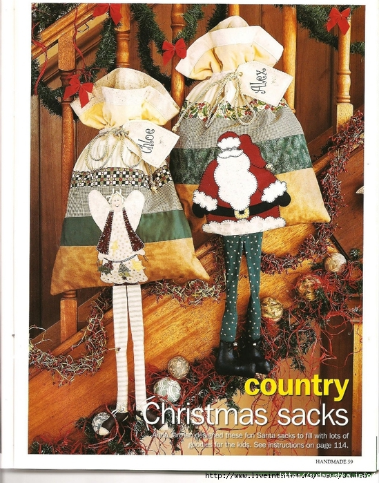 82935695_large_handmade_country51 (2) (549x699, 417Kb)