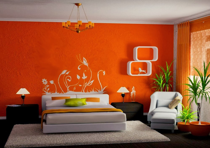 2014-Interior-Paint-Color-Trends-13 (700x492, 341Kb)