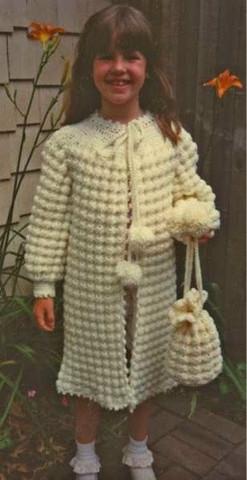 Crochet-Maggie-Weldon-Puff-Shell-Coat-Set-PA885_2_large (247x480, 72Kb)