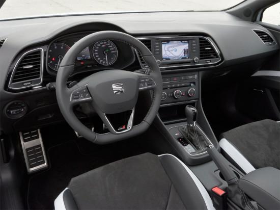 SEAT-Leon-3-Cupra-int-550x412 (550x412, 136Kb)