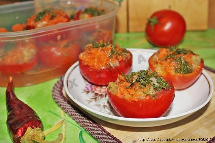pomidory-po-koreiski_1409334903_0_max (700x466, 140Kb)