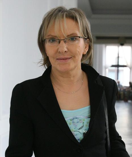 minister-zdrowia-ewa-kopacz-o-finansowaniu-in-vitro (465x550, 23Kb)