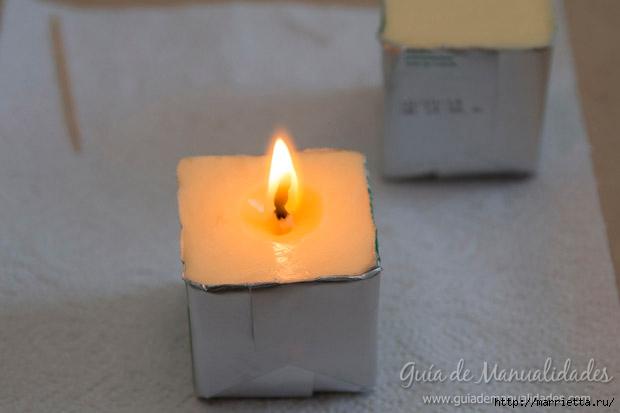 Свеча своими руками на случай безвыходной темной ситуации (15) (620x413, 89Kb)