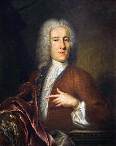 Johann_Georg_Platzer_-_Selbstbildnis_1731 (1) (382x480, 34Kb)