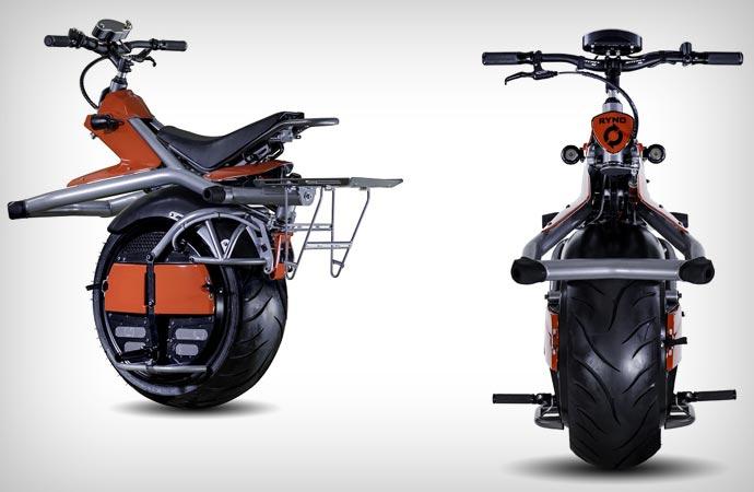 одноколесный мотоцикл RYNO 4 (690x450, 145Kb)
