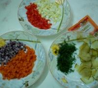 5177462_recipes1650step1 (200x180, 38Kb)
