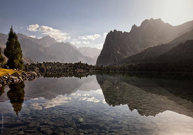 фанские горы фото 1 (670x469, 377Kb)