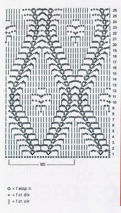 2 (396x700, 313Kb)