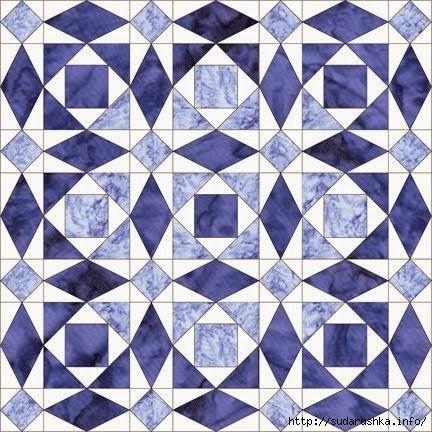 76e333c7a74ecd6d6504269e0a1053ce (432x432, 151Kb)