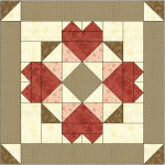 bom2010-5_block (150x150, 21Kb)