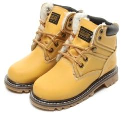 зимние ботинки (243x226, 36Kb)